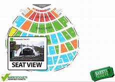 Hollywood Bowl Terrace Seating Chart Hollywood Bowl Seating Chart Hollywood Bowl Seating