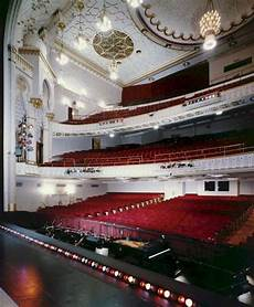 Palace Theatre New York City Seating Chart City Center Partial View Seating Broadwayworld Com Board