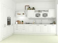cucina lube agnese agnese cucine classiche cucine lube