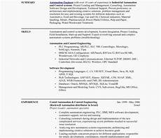 Medical Coding Examples Medical Billing And Coding Examples Glendale Community