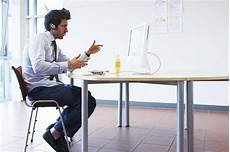 Online Job Interviews Mastering The Online Job Interview The Globe And Mail