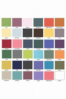 Comfort Colors Long Sleeve Color Chart Shades Of Neutral Comfort Colors Long Sleeve T Shirt 6014