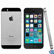 Image result for Verizon iPhone 5S