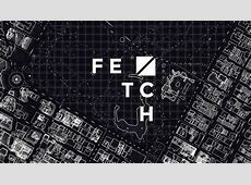 Fetch.AI ICO Sells Out In 10 Seconds, Over $6 Million