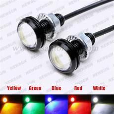 Eagle Eye Led Lights Aliexpress Com Buy High Power 6w Eagle Eye Lamp Led