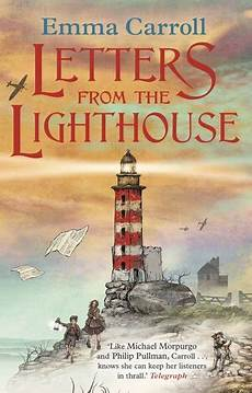 First Light Book Pdf Letters From The Lighthouse Scholastic Shop