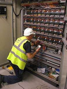 Maintenance Electrician Us Electrician Firms Database Mailing List Electricians List