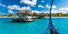 luxury holidays luxury tours exotic holidays exotic