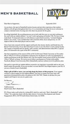 Athlete Letter Of Recommendation Letter Of Recommendation For Former Athlete Invitation