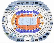 La Kings Seating Chart Ticketmaster Staples Center Concert Seating Chart Seat Numbers