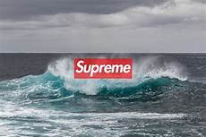 supreme macbook wallpaper supreme wallpaper 183 free high resolution