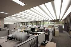 Dim Office Lighting Commercial Office Lighting Audit Top Five Reasons