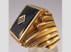 17 Best images about Rings ideas on Pinterest   Mens