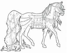 spirit free coloring pages at getcolorings