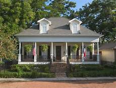 Creole Home Designs Misc