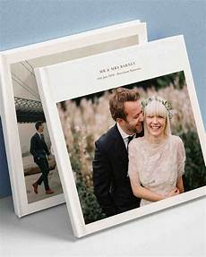 Small Wedding Photo Albums The Best Wedding Albums For Every Budget Martha Stewart