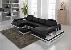 Sofa With Chaise Lounge 3d Image by Chaise Sectional Sofas Type And Finishing Homesfeed