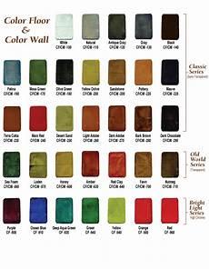 Behr Semi Concrete Stain Color Chart Download Free Clip
