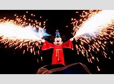 Disney World events to mark Mickey Mouse's 90th birthday