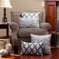 Sofa Pillows Decorative Sets Brown 3d Image by 14 Popular What Color Throw Pillows For Brown