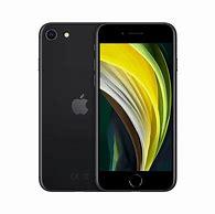 Image result for iPhone SE 64GB Black