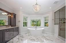 bathroom layout design transitions kitchens and baths gallery