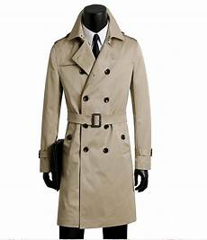 plus trench coats for racing s 9xl trench coat s clothing plus size plus size