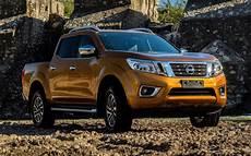 2020 Nissan Frontier Diesel by Nissan Frontier Diesel 4x4 2020 Colors Release Date