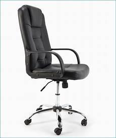 poltrone per ufficio ikea poltrone ufficio ikea e vendita mobili uffici