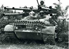 Marine Corps Tanker Usmcvta Tanks And Ontos Marine Corps Vietnam Usmc