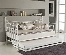 modern metal divan bed 2017 fashion metal divan bed