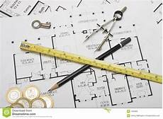 Mona Architecture Design And Planning Architecture Planning Stock Image Image Of Carpenter