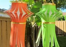 Making Diwali Lights Foodilicious November 2012