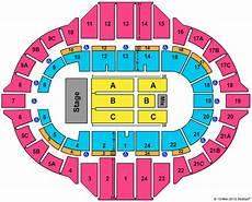 Peoria Civic Center Seating Chart Elton John Tickets Seating Chart Peoria Civic Center