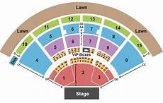 Pnc Arena Seating Chart Charlotte Pnc Music Pavilion Seating Chart Charlotte