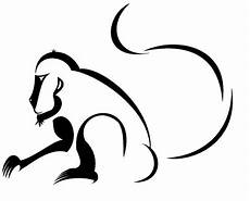 Monkey Design Monkey Tattoos Designs Ideas And Meaning Tattoos For You