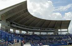 Tradition Field Port St Seating Chart Clover Park Port St Fla