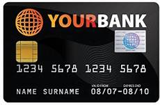 My Creditcard Number Yes My Credit Card Number Does Have Spaces The
