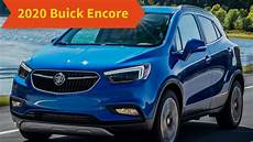 2020 buick encore interior photos 80 new 2020 buick encore interior photos new review