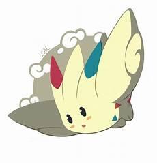 Strongest Non Legendary Pokemon Top 10 Strongest Non Legendary Pokemon Pok 233 Mon Amino