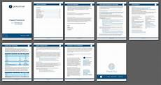 Microsoft Word Layout Templates Word Template Design Task List Templates