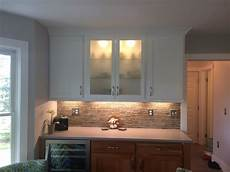 residential electrical services kitchen lighting in