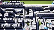 Create Builders Generic City Builder Create Your Own City Builder Game
