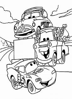 Free Cars Printables 41 Best Disney S Quot Cars Quot Party Printables Images On