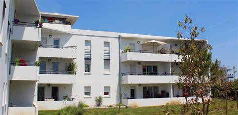 Residence Maranello Bayonne