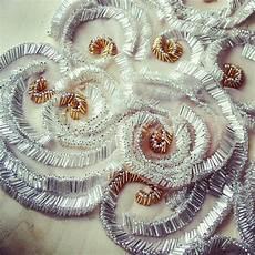 beadwork bugle tambour beading couture