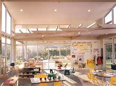 Benefits Of Natural Light In The Classroom Facility Newport Coast Preschool