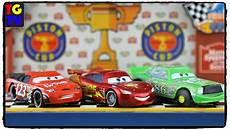Fast As Lighting Game Cars Lightning Mcqueen Stage 1 4 Fast As Lightning Youtube