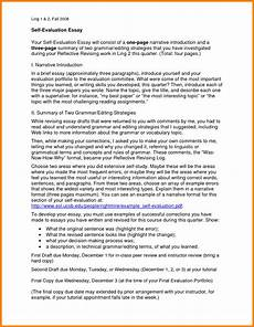 Narrative Essay About Yourself Introduction Of Essay Introductory Paragraph Examples For