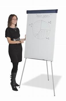 Make A Flip Chart Online Flip Chart Stand With White Board 187 Bookworld Zambia Online